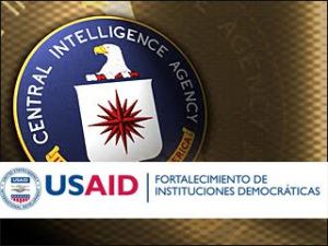 usaid-CIA