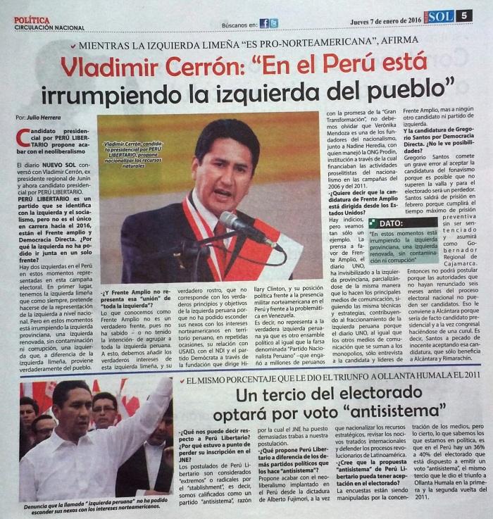 Vladimri Cerron-.jpg
