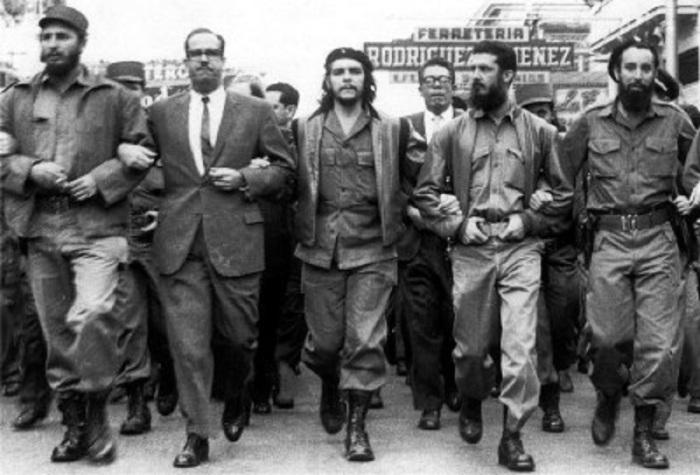 """Simposio Internacional-""""Cuba en la História"""".jpg"""