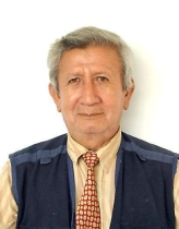 Víctor Alvarado